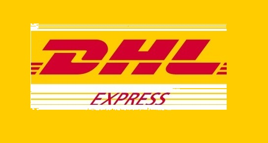 DHL-Deutsche Post Europe